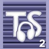Acesso TS2 Servidor CC Canal MBR_CC